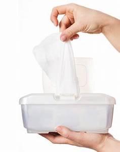 Box Für Feuchtes Toilettenpapier : feuchtes toilettenpapier schadet gesundheit und umwelt ~ Eleganceandgraceweddings.com Haus und Dekorationen