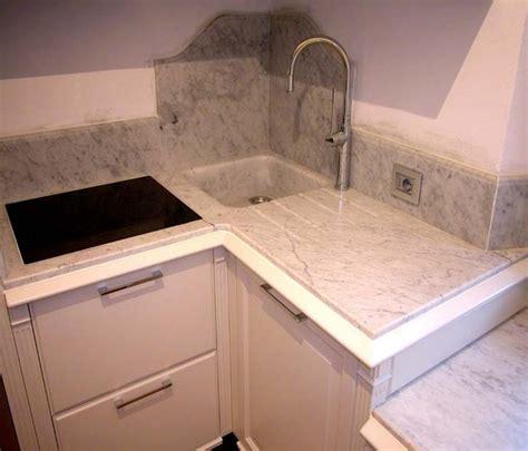 casa immobiliare accessori cucina  lavello angolare