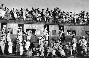Forced migration - Simple English Wikipedia, the free ...
