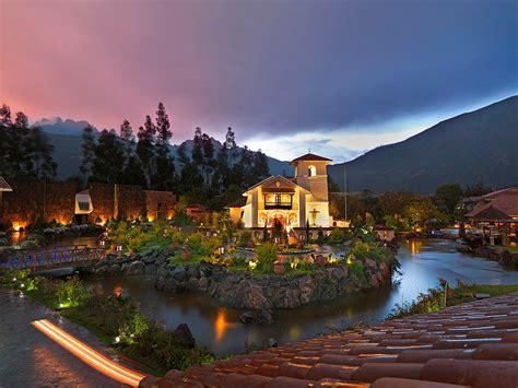 aranwa sacred valley hotel wellness sacred valley peru