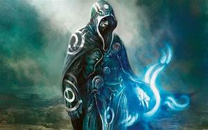 Magic: The Gathering Wallpapers - Wallpaper Cave