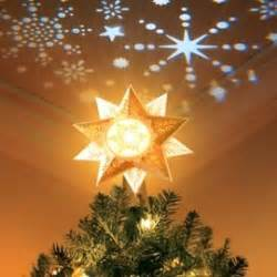 2005 illuminations star light tree topper ornament hallmark wishlist pinterest tree