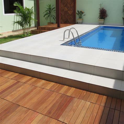 interlocking patio tiles flexdeck interlocking floor tiles 12 x 12 set of 10 in
