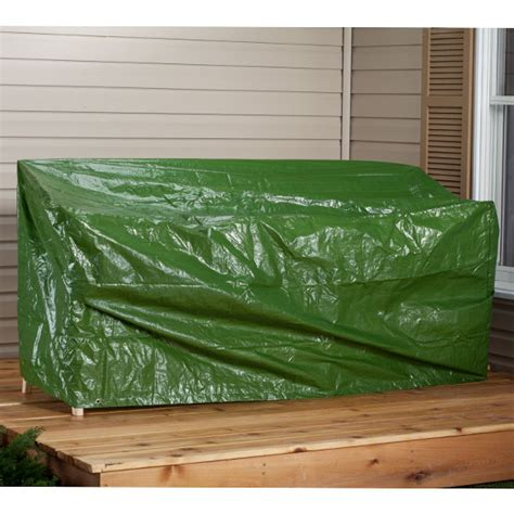 patio glider cover outdoor patio furniture covers