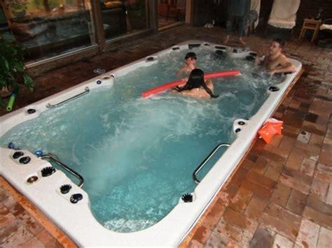 arctic spa tubs tub pictures arctic spa customer photos