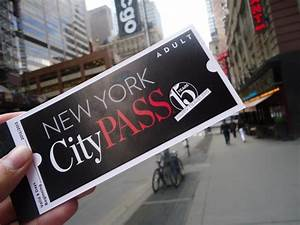 Horaires New York : moma new york oeuvres horaires prix tout ce qu 39 il faut savoir ~ Medecine-chirurgie-esthetiques.com Avis de Voitures
