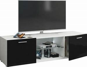 Tv lowboards online kaufen m bel suchmaschine for Fernseh schrank