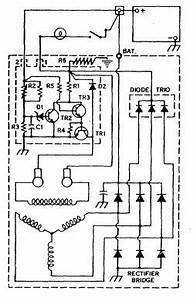 Phenomenal Hino Alternator Wiring Diagram Wiring Diagram Viddyup Com Wiring Database Liteviha4X4Andersnl