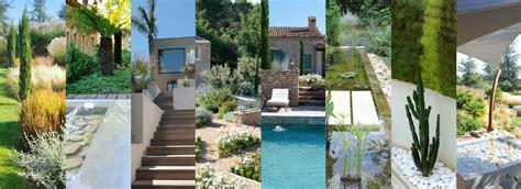 Horaires Guignol Jardin Du Luxembourg by Design Jardin Paysager Provence Dijon 2333 Jardin Des