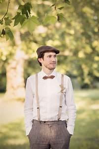 Tenue Mariage Boheme : 1000 camille florent 33 mariage homme marie blog mariage et tenue mariage ~ Dallasstarsshop.com Idées de Décoration