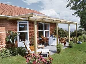 überdachung Selber Bauen : terrassenueberdachung selber bauen berdachung terrasse ~ Articles-book.com Haus und Dekorationen