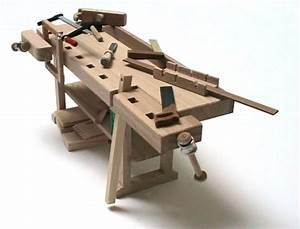 Geschenke Für Tischler : tischler miniaturszene 3 tischler schreiner service ~ Sanjose-hotels-ca.com Haus und Dekorationen