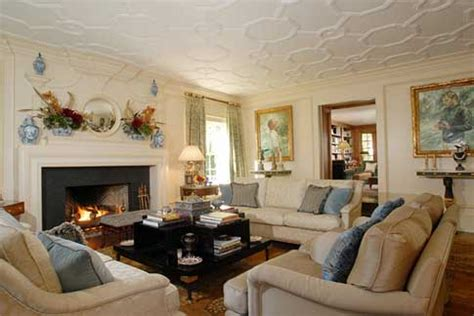 interior items for home all the best home home interior decorating ideas