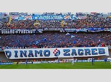 Dinamo Zagreb's Bad Blue Boys to End Boycott after Mamić