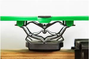 Lattenrost 90 X 190 : lattenrost sissi tellerrahmen starr 90 x 190 cm ~ Watch28wear.com Haus und Dekorationen