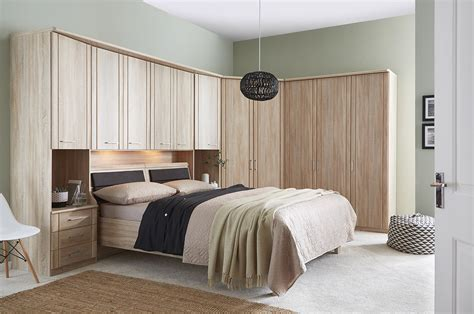 dreams florida bedroom furniture range dreams
