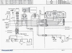 Alpine Cva 1000 Wiring Diagrams