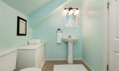 Kleines Badezimmer Größer by Kleines Bad So Machen Sie Viel Aus Wenig Raum Das Haus