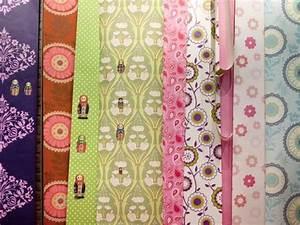 Papier Peint Tendance : les tendances 2011 du papier peint du chic et de la ~ Premium-room.com Idées de Décoration