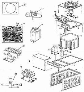 Rheem Manual