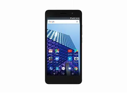 Access Archos Smartphones 3g 4g
