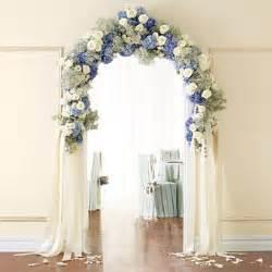 wedding arbor ebay decoraciones para tu boda eventos de matrimonios y bodas