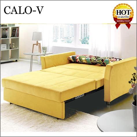 buy cheap sofa online discount sofa beds with storage online furniture buy