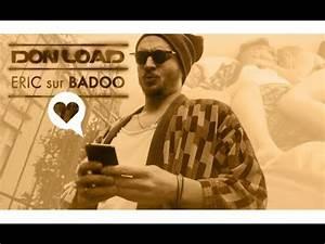 Enregistrement Musique Youtube : don load eric sur badoo ostinatos musique youtube ~ Medecine-chirurgie-esthetiques.com Avis de Voitures