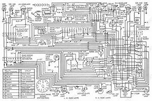 Extraordinary electrical wiring diagram ford transit gallery best ford transit starter motor wiring diagram ford transit forum asfbconference2016 Image collections