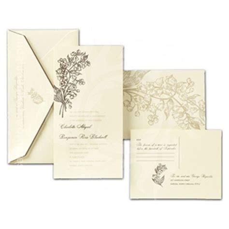 supplier kartu undangan desain undangan pernikahan easy