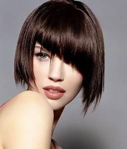 Faire Un Dégradé : coiffure comment faire un d grad ~ Melissatoandfro.com Idées de Décoration