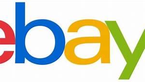 Ebay Kleinanzeigen Logo : b z berlin ~ Markanthonyermac.com Haus und Dekorationen