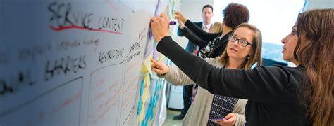 design innovation mayo clinic careers