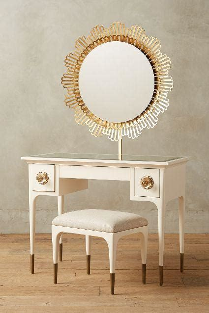 petaluma white vanity set