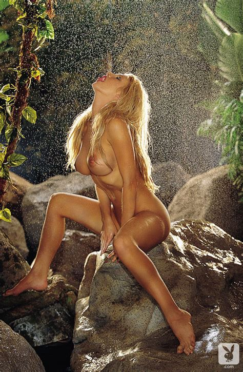 Brande Nicole Roderick Brande Nicole Roderick Takes Her