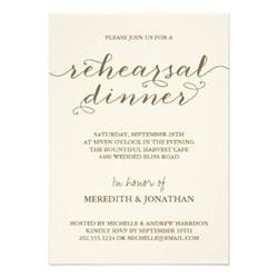 country wedding invitation wording rehearsal dinner favors that can be made myideasbedroom