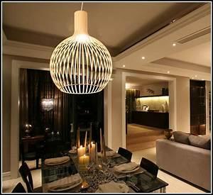 Moderne Hängeleuchten Design : h ngeleuchten f r wohnzimmer inspiration ~ Michelbontemps.com Haus und Dekorationen