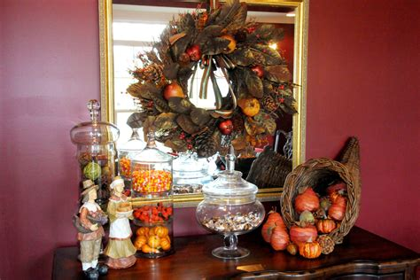 thanks giving decor ideas inspirational thanksgiving dining table decorating ideas yard inflatables