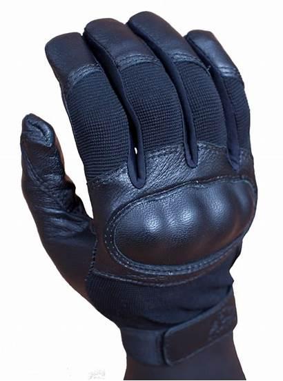 Knuckle Hard Tactical Glove Echo Gloves Turtleskin