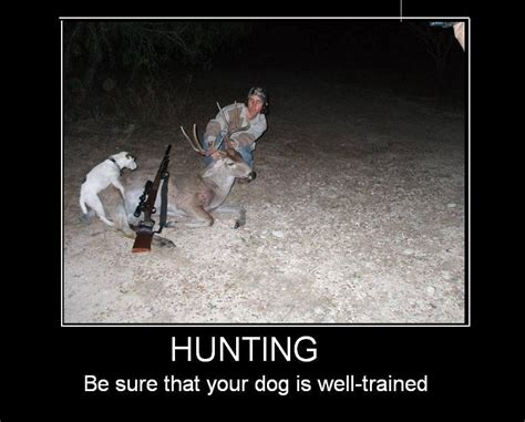 Funny Deer Hunting Memes - hunting quotes for girls hunting category funny pictures hunting lol pinterest hunting