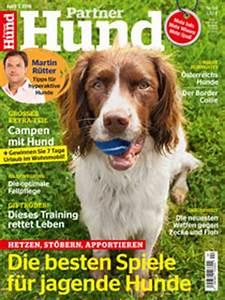 Partner Hund Abo Kündigen : steckbrief beo ein herz f r tiere magazin ~ Lizthompson.info Haus und Dekorationen