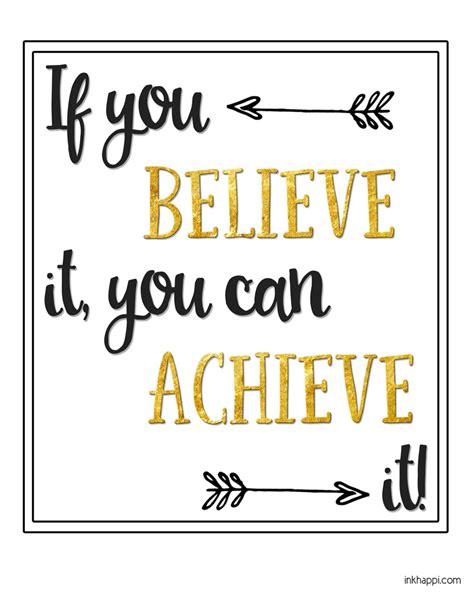 achieve  dreams plan prepare proceed pursue