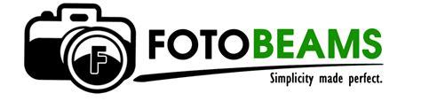 fotobeams wordcamp iloilo