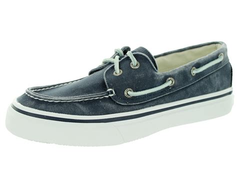 sperry top sider s bahama 2 eye sperry lifestyle