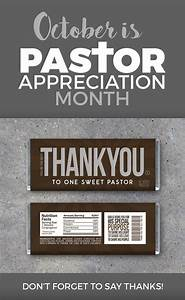 25+ best ideas about Pastor appreciation gifts on ...