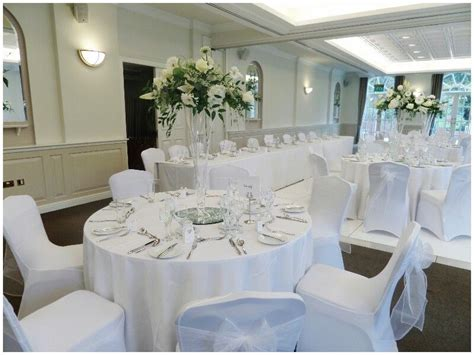 beautiful wedding at turkey mill maidstone chair covers