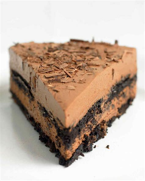 55 best no bake cake recipes summers a treat to remember page 3 of 6 my cake recipes