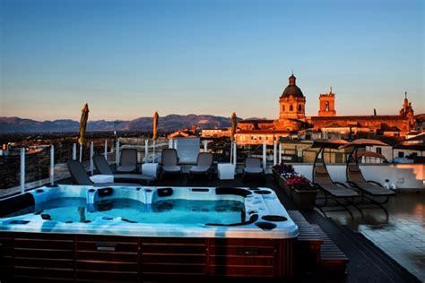 Hotel Con Idromassaggio In Sicilia by Ad Alcamo Camere Con Vasca Idromassaggio Spa E Wi Fi