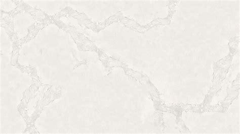 calacatta marble calcatta nuvo caesarstone quartz for kitchens and bathrooms