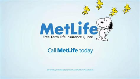 Is MetLife about to kill Snoopy? - New York Business Journal